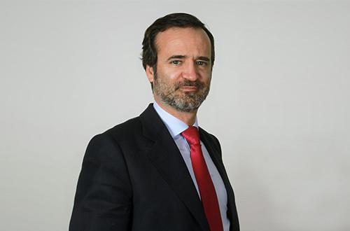 Luis Álvarez De La Vega