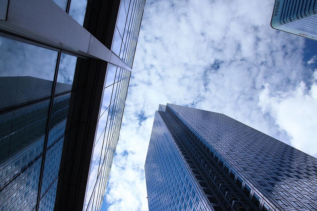 Reformas Fiscales Incluidas En El Anteproyecto De Ley De Medidas De Prevención Y Lucha Contra El Fraude Fiscal (II)