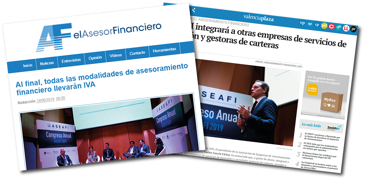 ASEAFI-ValenciaPlaza-TuAsesorFinanciero-AnaMayo